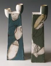 Leuchter,2004Web2